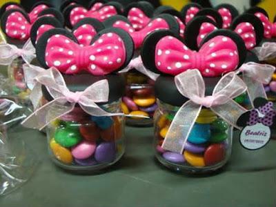dulceros-frascos (5)