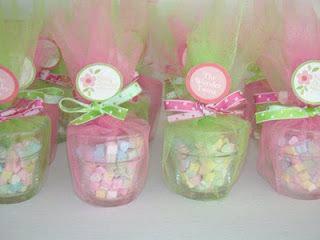 dulceros-frascos (7)