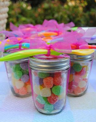 dulceros-frascos (8)