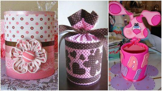 dulceros-latas (1)