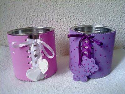 dulceros-latas (10)