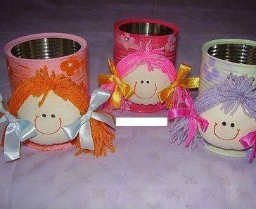 dulceros-latas (11)