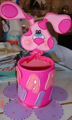 dulceros-latas (2)
