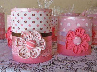 dulceros-latas (3)