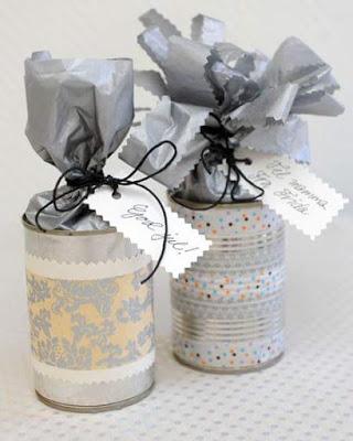 dulceros-latas (5)