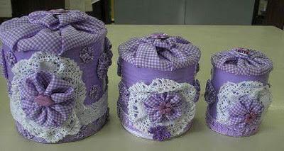 dulceros-latas (6)