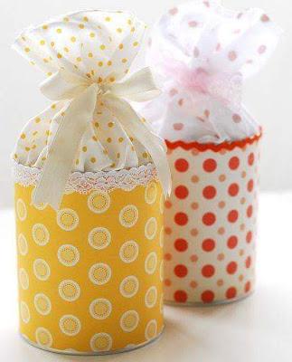 dulceros-latas (8)