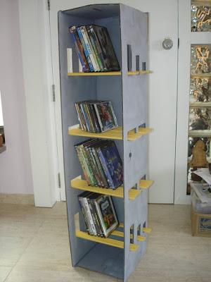 estantes (2)