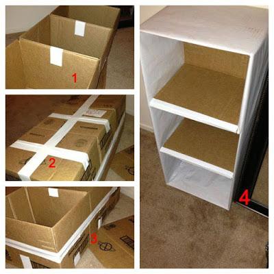 estantes (4)