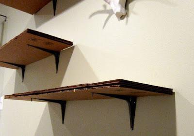 estantes (5)