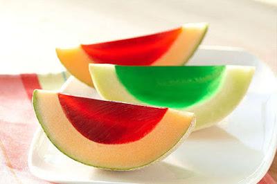 gelatinas-frutas (1)