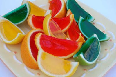 gelatinas-frutas (11)