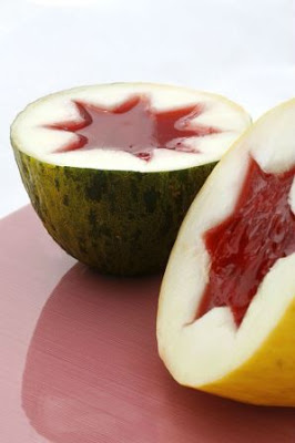 gelatinas-frutas (2)