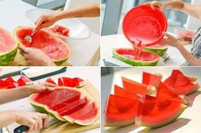 gelatinas-frutas (5)
