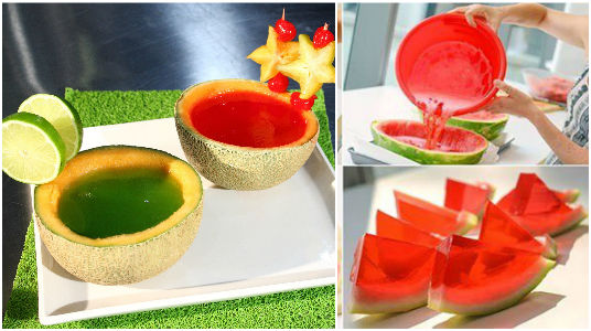 gelatinas-frutas (7)