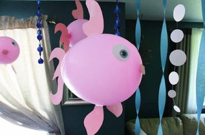 globos (4)