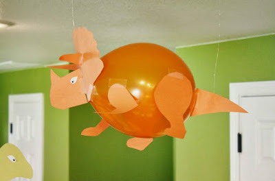 globos (6)