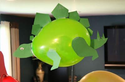 globos (7)