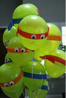 globos (9)