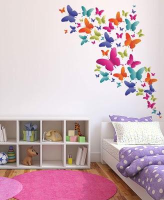 habitaciones-mariposas (10)