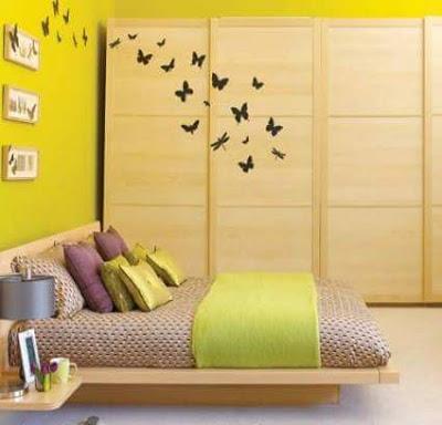 habitaciones-mariposas (11)