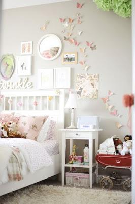 habitaciones-mariposas (12)