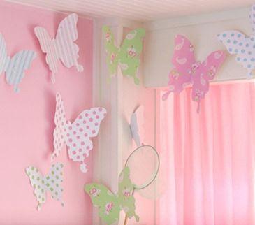 habitaciones-mariposas (13)