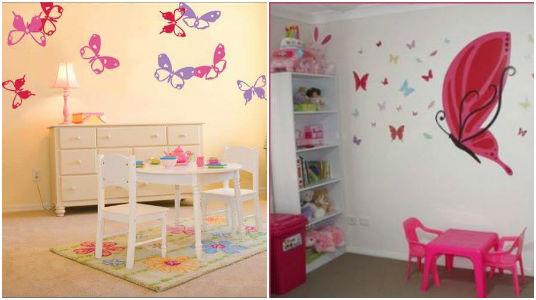 habitaciones-mariposas (14)