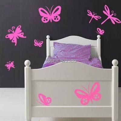 habitaciones-mariposas (3)