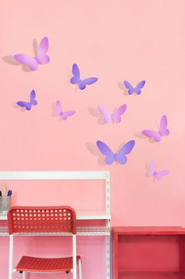 habitaciones-mariposas (4)