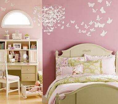 habitaciones-mariposas (5)