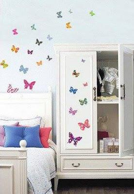 habitaciones-mariposas (6)