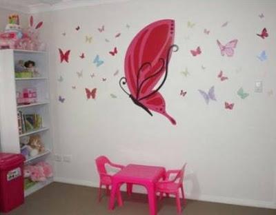 habitaciones-mariposas (8)