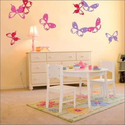 habitaciones-mariposas (9)