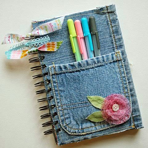 ideas_reciclar_pantalones (11)