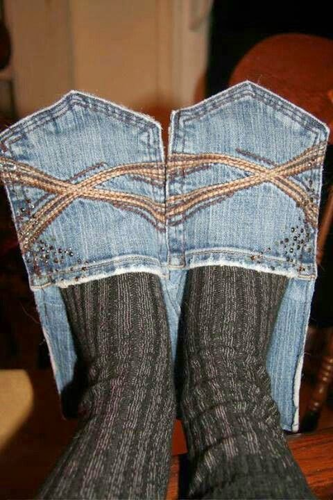 ideas_reciclar_pantalones (4)