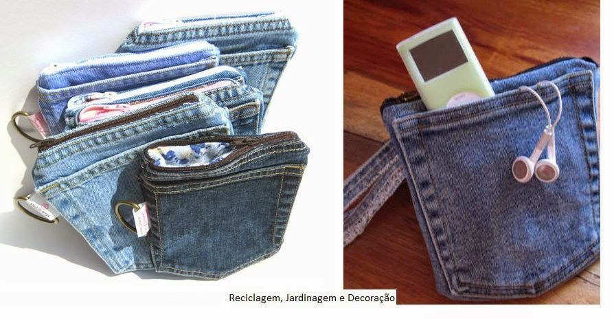 ideas_reciclar_pantalones (6)