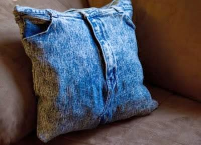 ideas_reciclar_pantalones (8)
