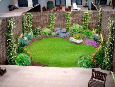 jardines-patios-chicos (10)