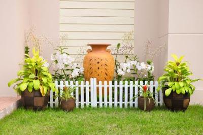 jardines-patios-chicos (11)
