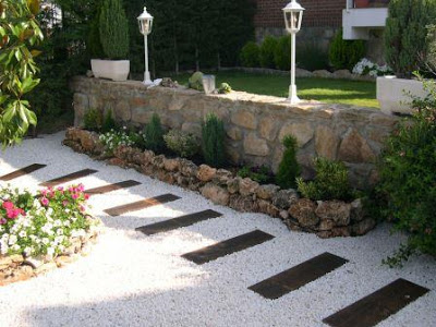 jardines-patios-chicos (14)