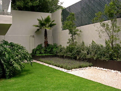 jardines-patios-chicos (15)