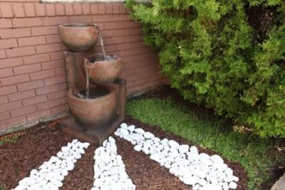 jardines-patios-chicos (2)