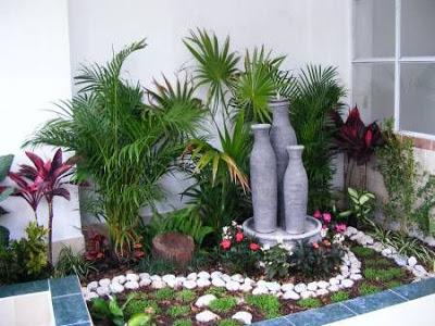 jardines-patios-chicos (6)