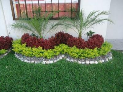 jardines-patios-chicos (7)
