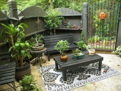 jardines-patios-chicos (9)