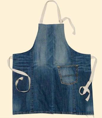 mandiles-jeans (11)