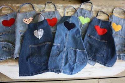 mandiles-jeans (12)