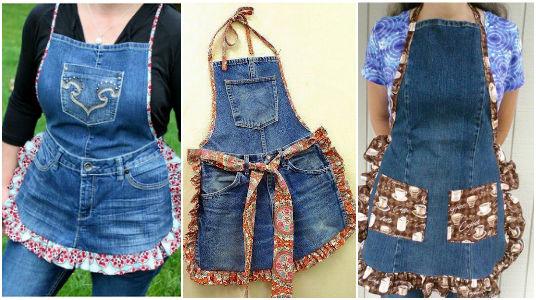 mandiles-jeans (2)