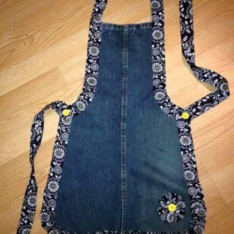 mandiles-jeans (4)